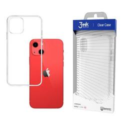 3MK CLEAR CASE - IPHONE 13 MINI
