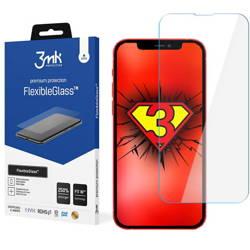 3MK FlexibleGlass iPhone 13 Pro Max Szkło Hybrydowe