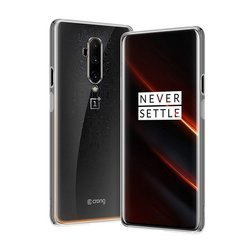 ETUI CRONG CRYSTAL SLIM COVER DO ONEPLUS 7T PRO