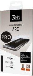Folia ochronna 3MK ARC PRO do Nokia 3