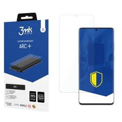 Folia ochronna 3MK ARC SE do Samsung Galaxy S20 Ultra - 1 sztuka