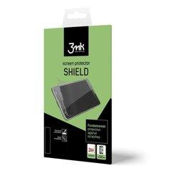 Folia ochronna 3MK SHIELD 3H do Sony Xperia Z5 Premium - 2 sztuki