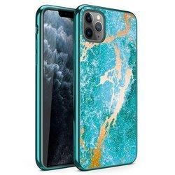 ZIZO REFINE - ETUI IPHONE 11 PRO (OCEANIC)