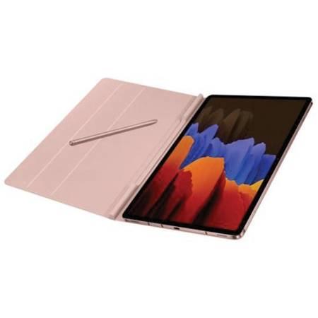Etui Orginalne Book Cover Do Galaxy Tab S7