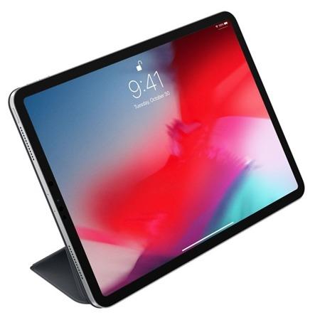 Etui PURO ICON Booklet Cover do Apple iPad Pro 12,9 2018