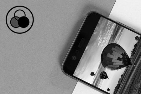Folia ochronna 3MK ARC 3D Matte-Coat do OnePlus 3 - 1 sztuka na przód i 1 matowa na tył