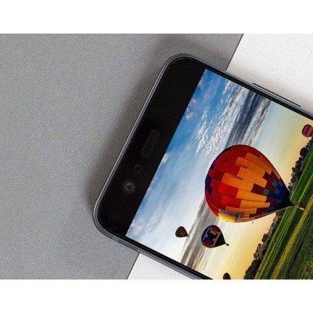 Folia ochronna 3MK CURVED ARC do Samsung Galaxy Watch Active