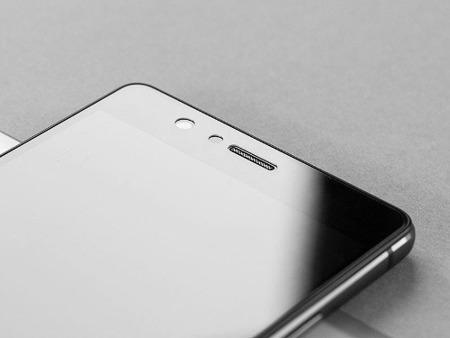 Folia ochronna 3MK Classic do Nokia Lumia 510 - 2 sztuki