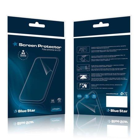 Folia ochronna LCD Blue Star - HTC Desire 500