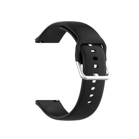 PASEK TECH-PROTECT ICONBAND SAMSUNG GALAXY WATCH 3 41MM BLACK