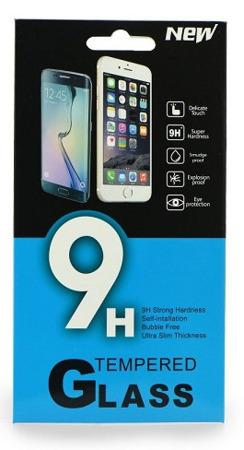 Szkło hartowane Glass Protector 9H do HTC One M8