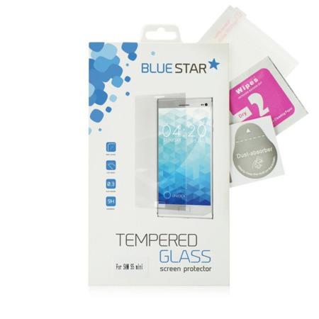 Szkło hartowane LCD Blue Star 9H do HTC 620