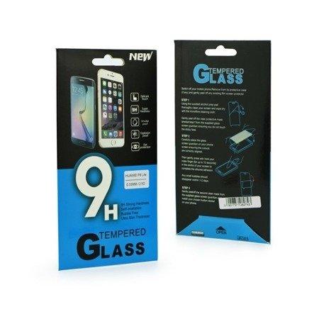 Szkło hartowane LCD Glass Protector do LG K30 2019