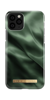 [NZ] iDeal Of Sweden - etui ochronne do iPhone 11 Pro Max (Emerald Satin)