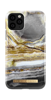 [NZ] iDeal Of Sweden - etui ochronne do iPhone 11 Pro Max (Outer Space Agate)